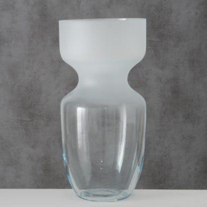 Vase Adiana