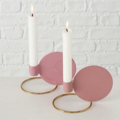 Kerzenleuchter Leyfri